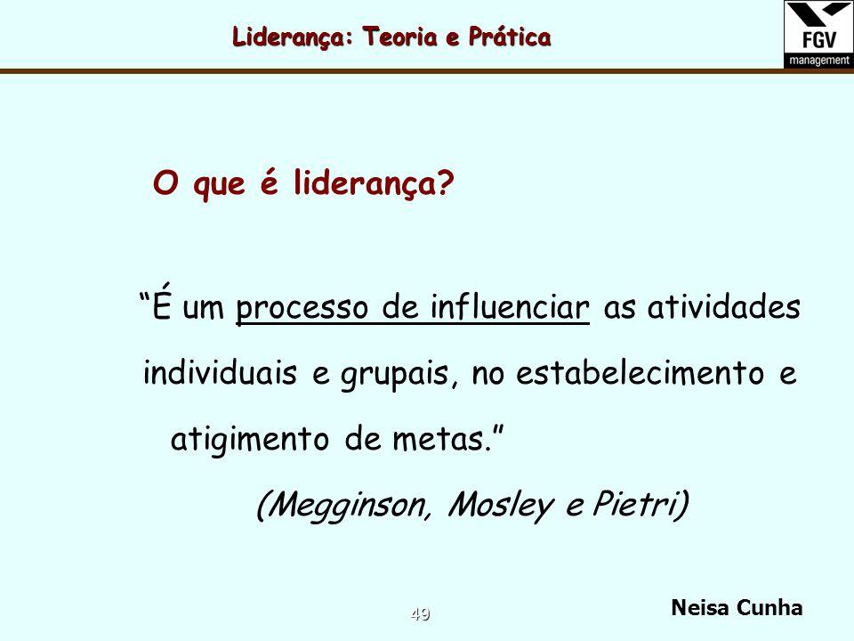 Neisa Cunha Requisitos para o bom funcionamento da equipe consciência dos objetivos conhecimento das condições comunicação aberta aceitação das difere