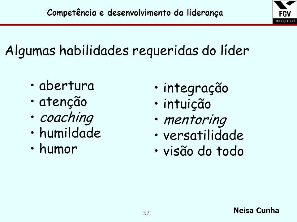 Neisa Cunha 56 Jogo dos Tabuleiros.