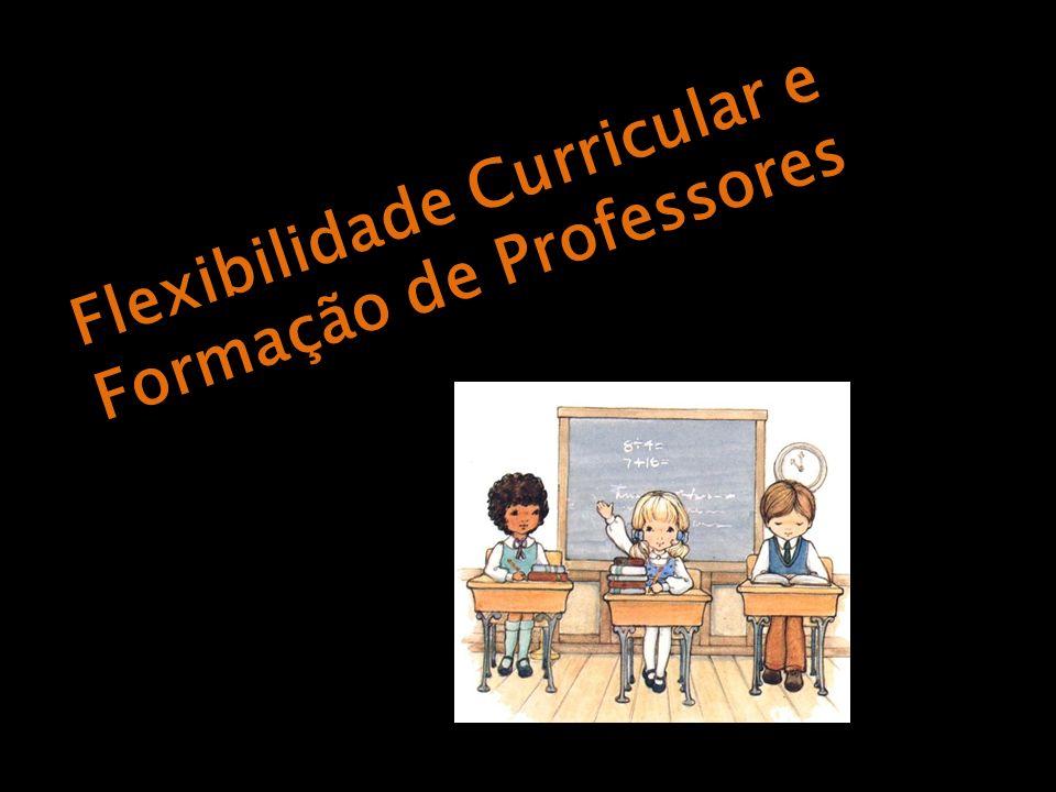 Em simultâneo o projecto de gestão curricular flexível está integrado no projecto educativo da escola, respeitando as finalidades e objectivos dos programas, decida aprendizagens essenciais por ano, disciplina ou área disciplinar.
