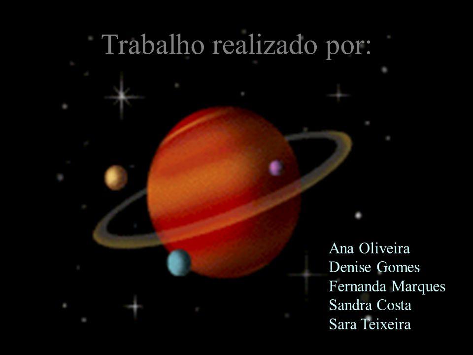 Trabalho realizado por: Ana Oliveira Denise Gomes Fernanda Marques Sandra Costa Sara Teixeira