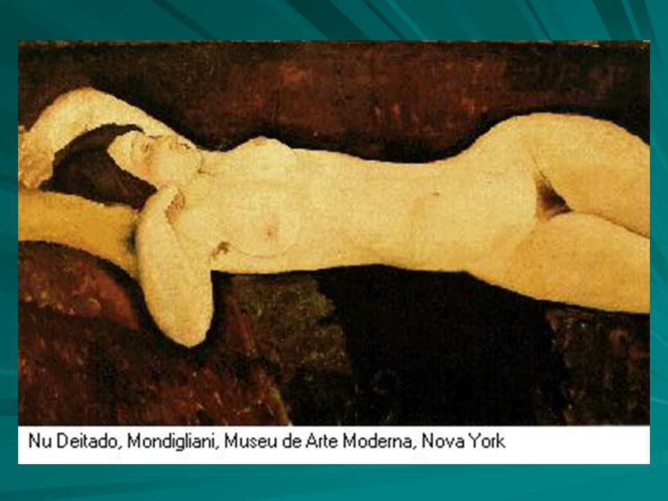Neoplasticismo, seu criador e princial teórico foi Piet Mondrian.