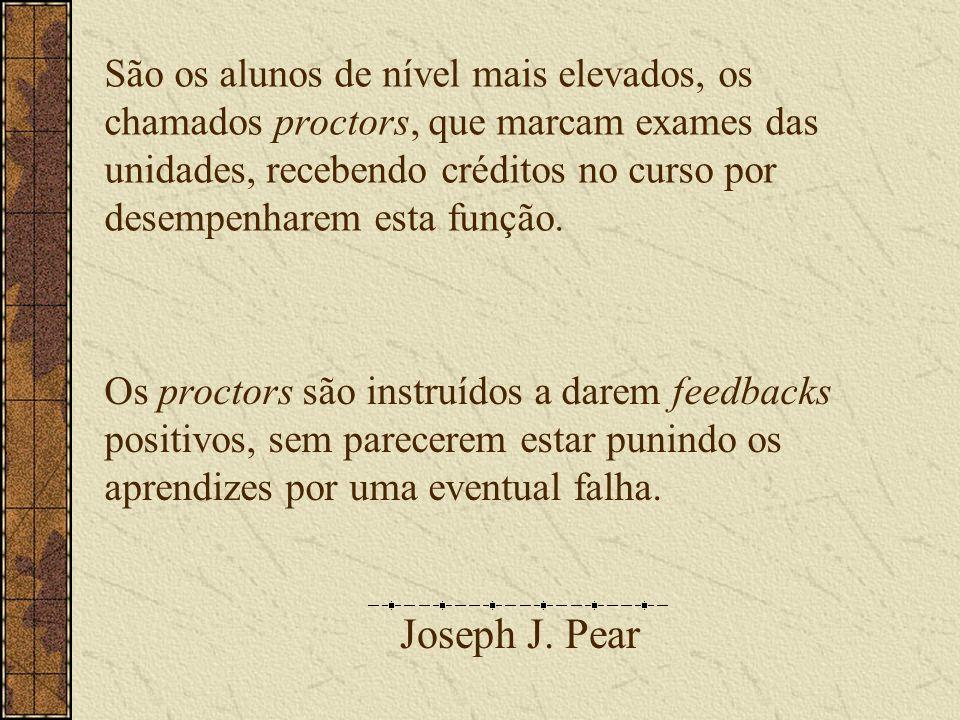 Joseph J.