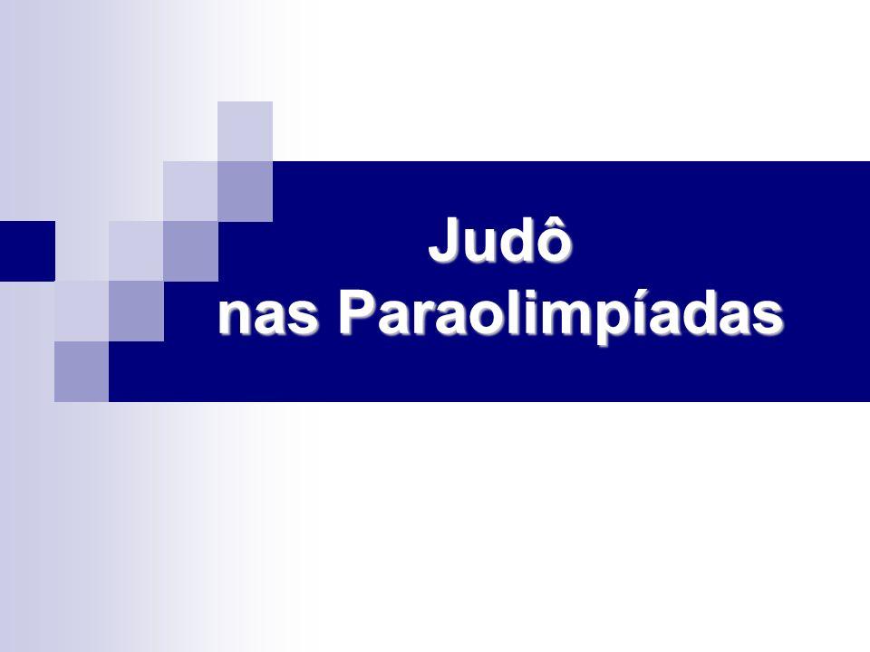 História do Judô História do Judô O judô é uma arte marcial esportiva.