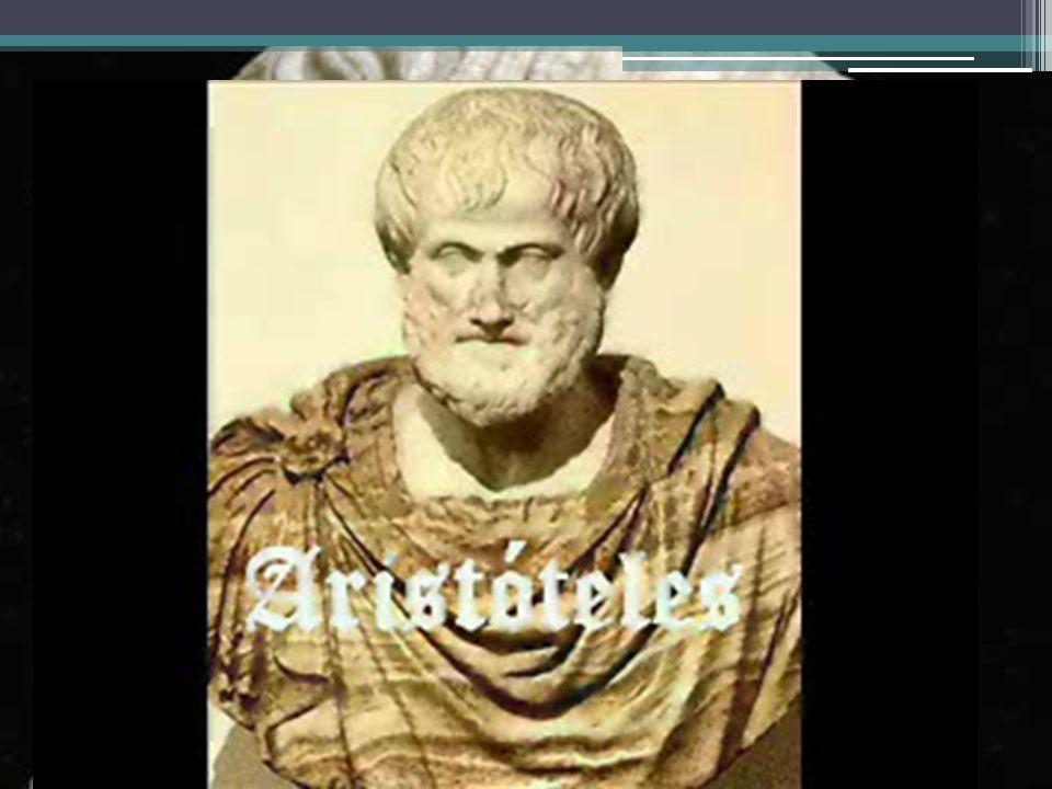 Platão Foi um filósofo grego.Discípulo de Sócrates, fundador da Academia e mestre de Aristóteles. Platão nasceu em Atenasem 427 a.C. e morreu em 347 a