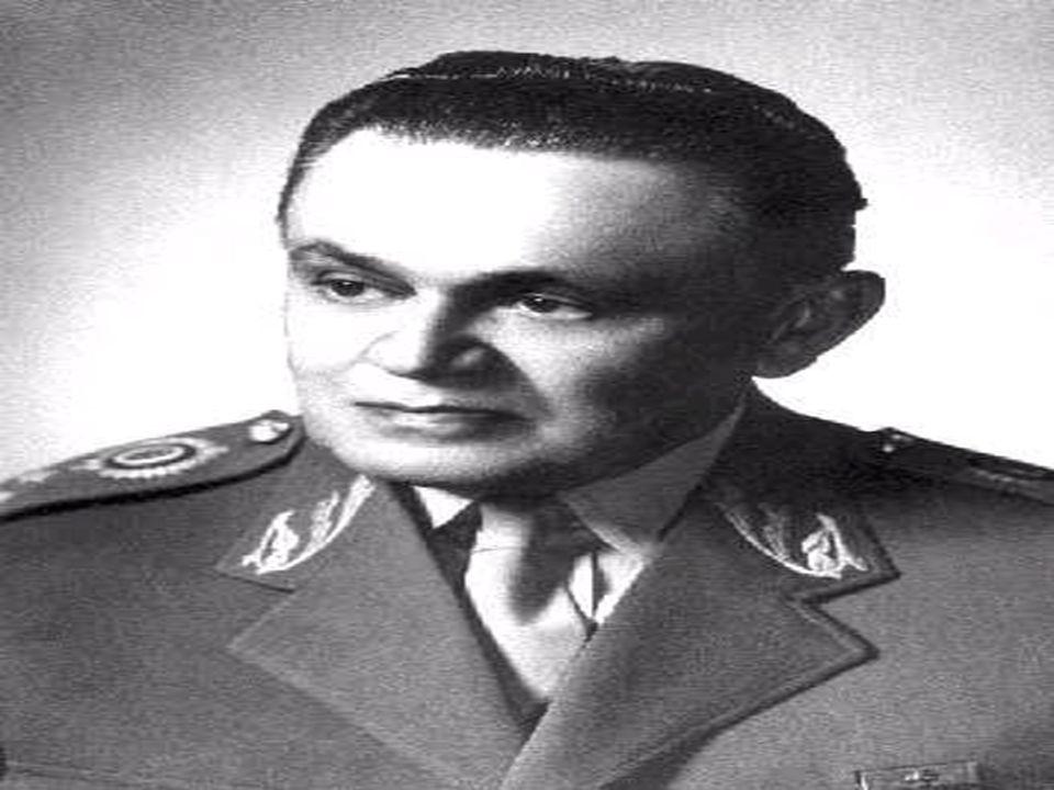 Castello Branco, general militar, foi eleito pelo Congresso Nacional presidente da República em 15 de abril de 1964.