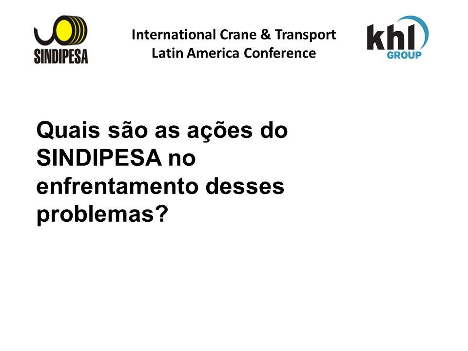 FÁBRICA DE FERTILIZANTES DA PETROBRAS Quais são as ações do SINDIPESA no enfrentamento desses problemas?