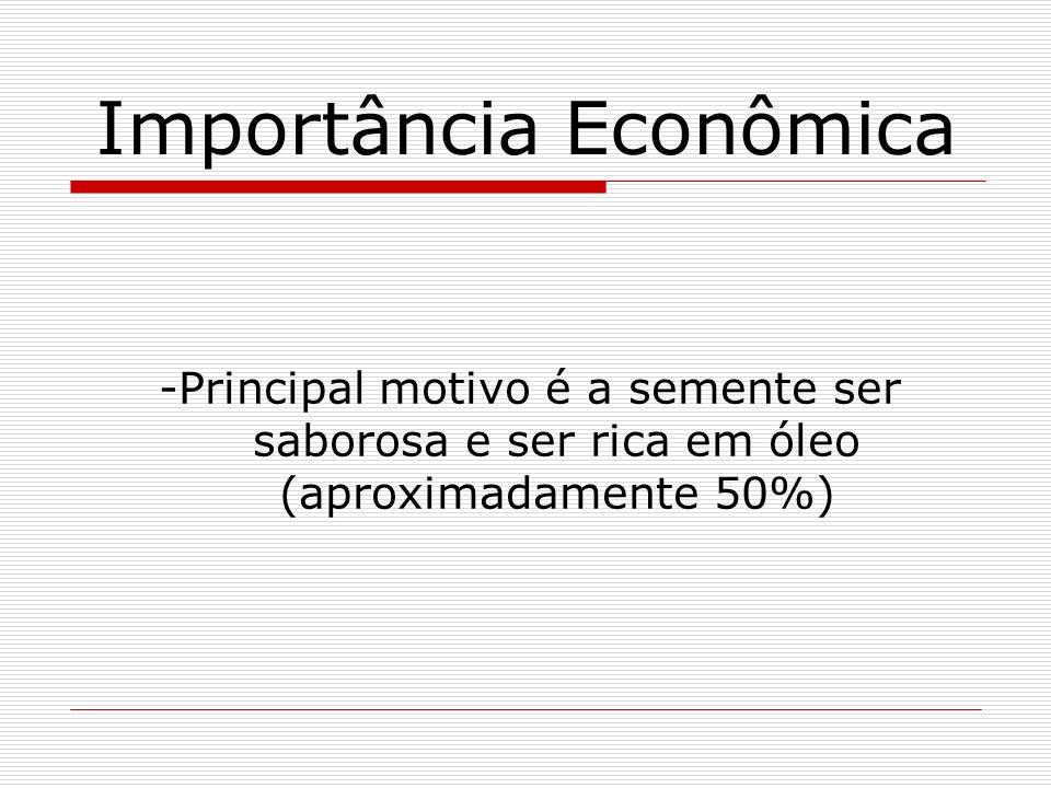 Principais Produtores -Os principais produtores são os estados de: *São Paulo (sendo o maior produtor) *Paraná *Rio Grande do Sul *Minas Gerais *Mato Grosso