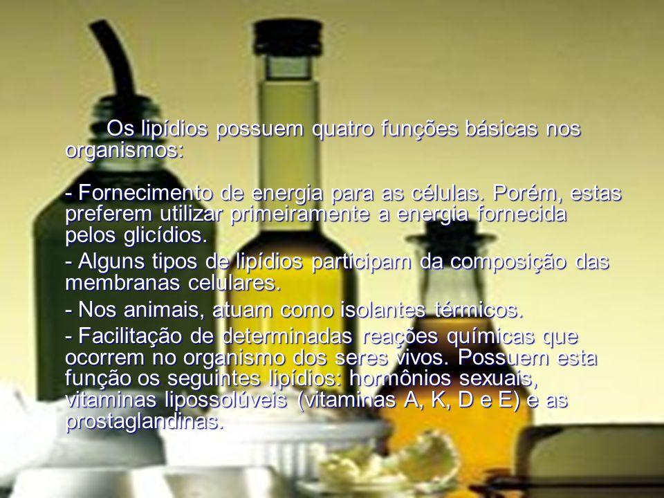 PROTEÍNAS São compostos orgânicos de alto peso molecular, são formadas pelo encadeamento de aminoácidos.
