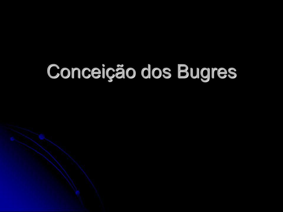 Conceição dos Bugres