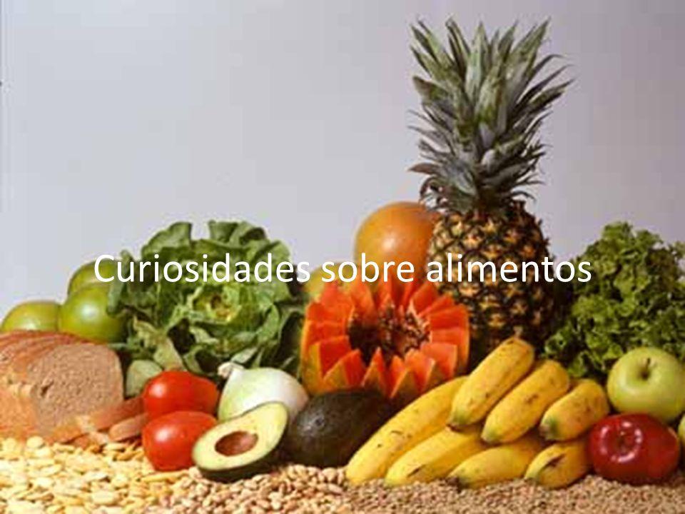 : 1° - Há alimentos que ajudam a combater o câncer, como: Arroz, feijão, tomate brócolis, salmão, cebola, agrião, cenoura, repolho, laranja, morango, uva.