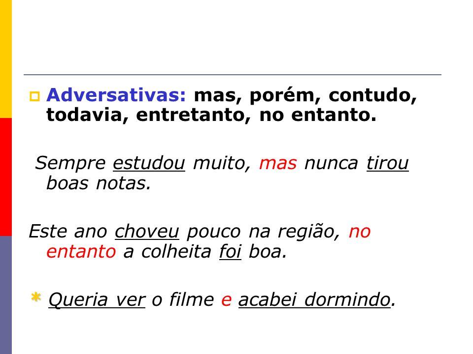 a) Machado de Assis, que era autodidata, tornou-se um clássico de nossa literatura.
