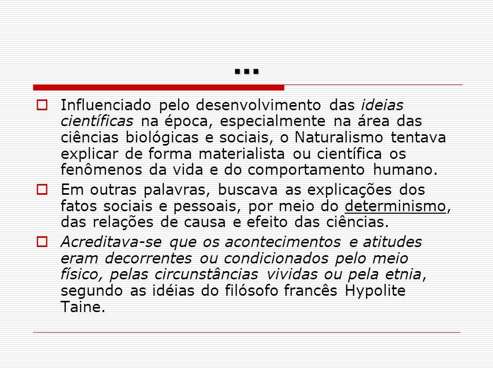 O ATENEU O ATENEU (Raul Pompéia) Uma das obras mais inteligentes da Literatura Brasileira.