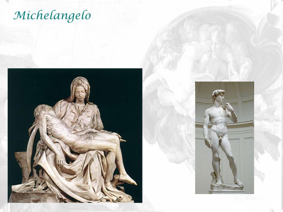 II- Tradição Clássica - Formas e assuntos trazidos da Itália - Doce estilo novo - Formas: lira, ode, sonetos...