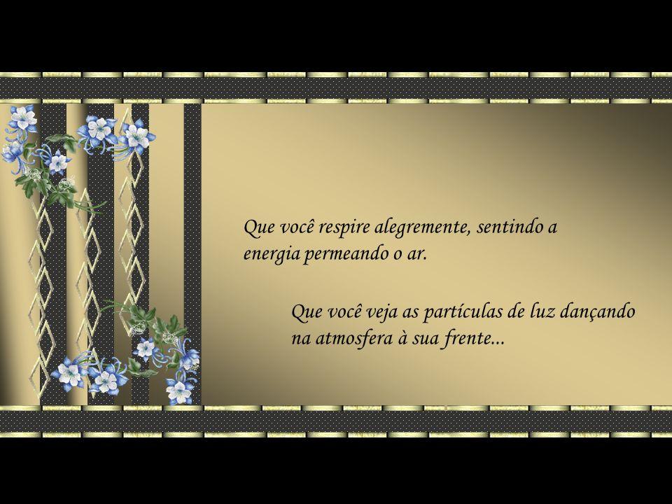 Texto - Wagner Borges Formatação – Ana Lucia Chiavaioli Junho / 2009