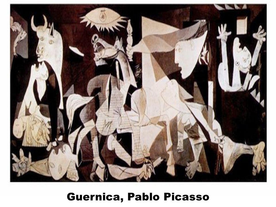 Formas únicas da continuidade no espaço Umberto Boccioni
