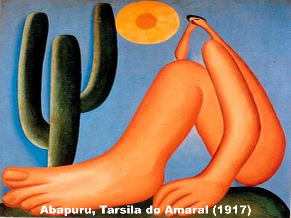 Arearea (Joyousness) 1892