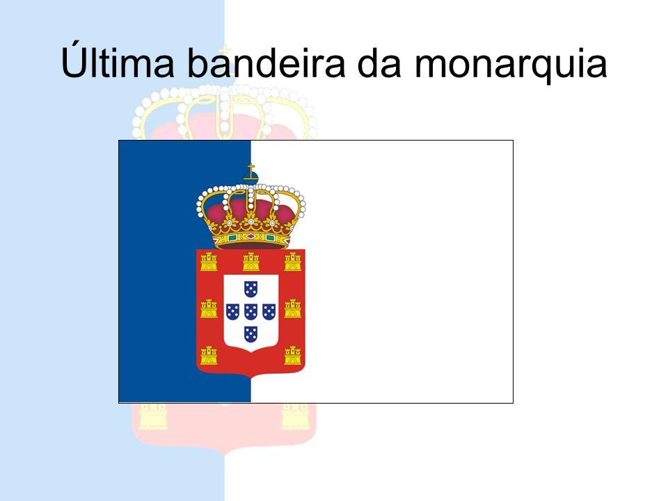 Monarquia Claro que estes problemas podem acontecer com qualquer governante, fosse ele um rei ou outro...No entanto, as vantagens de uma forma de gove