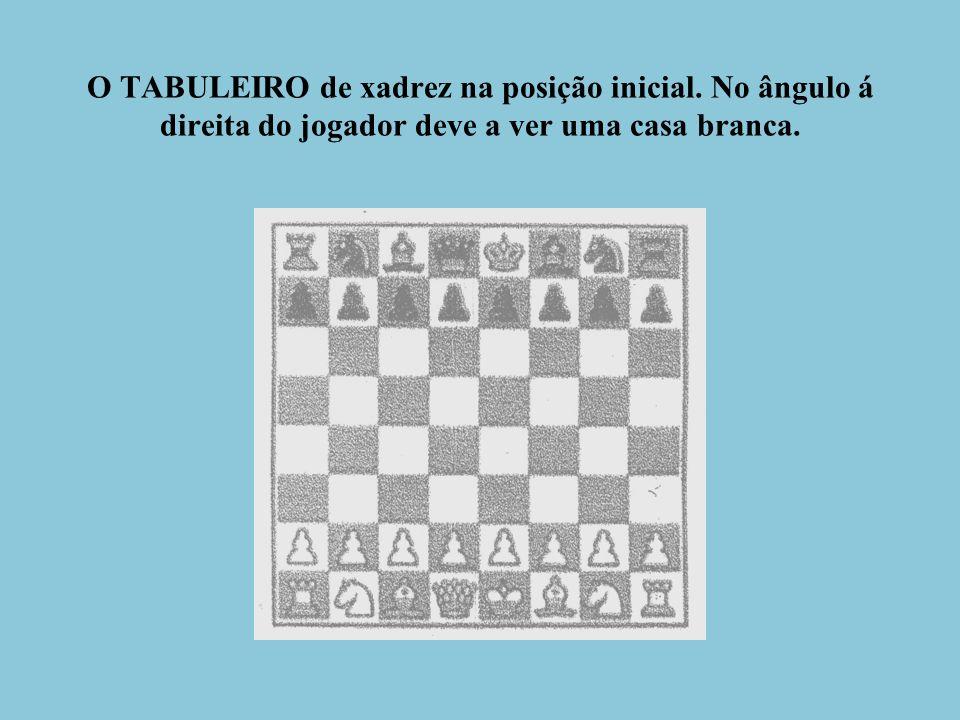 LIMA 2008 http://www.jogoseducativos.net/