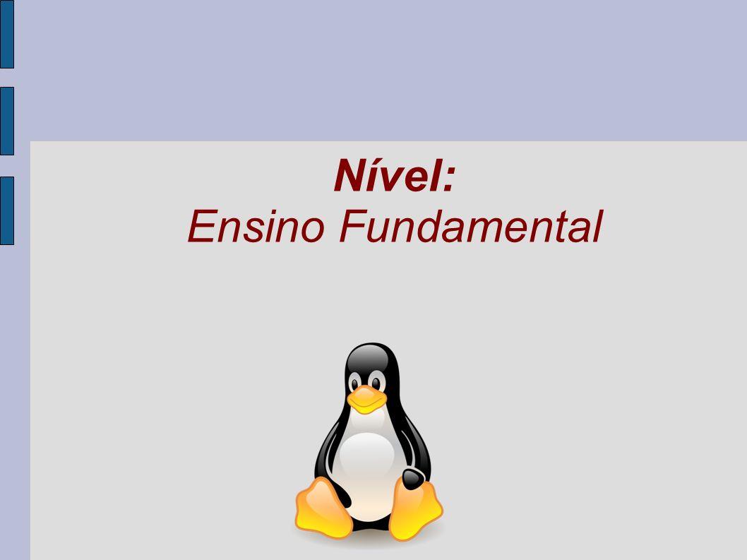 Nível: Ensino Fundamental