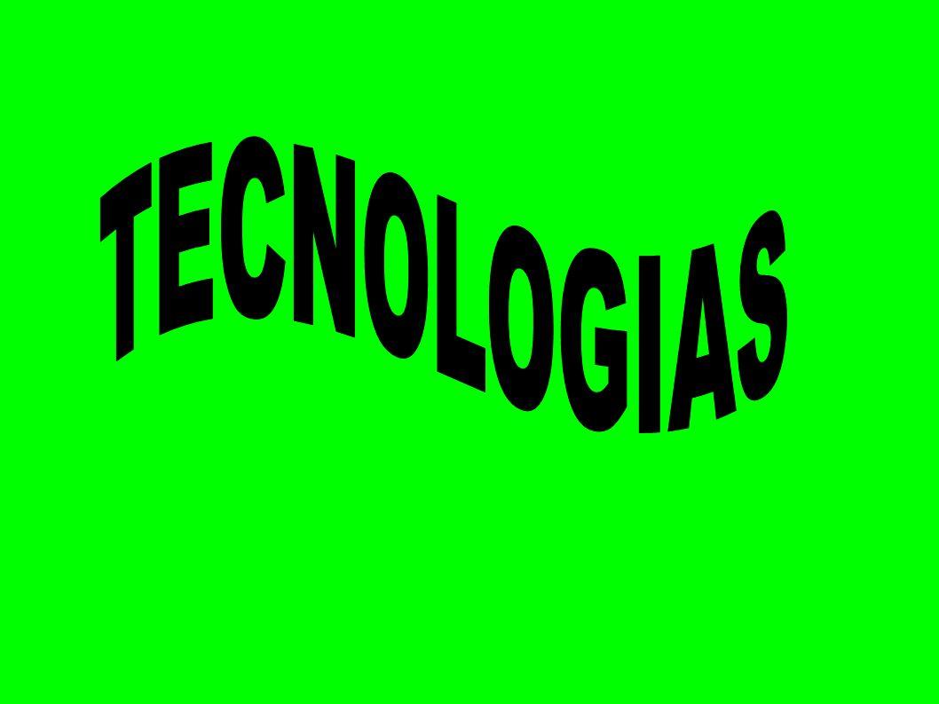 Tecnologia e economia Existe um equilíbrio muito ténue entre as vantagens e as desvantagens que o avanço da tecnologia traz para a sociedade.
