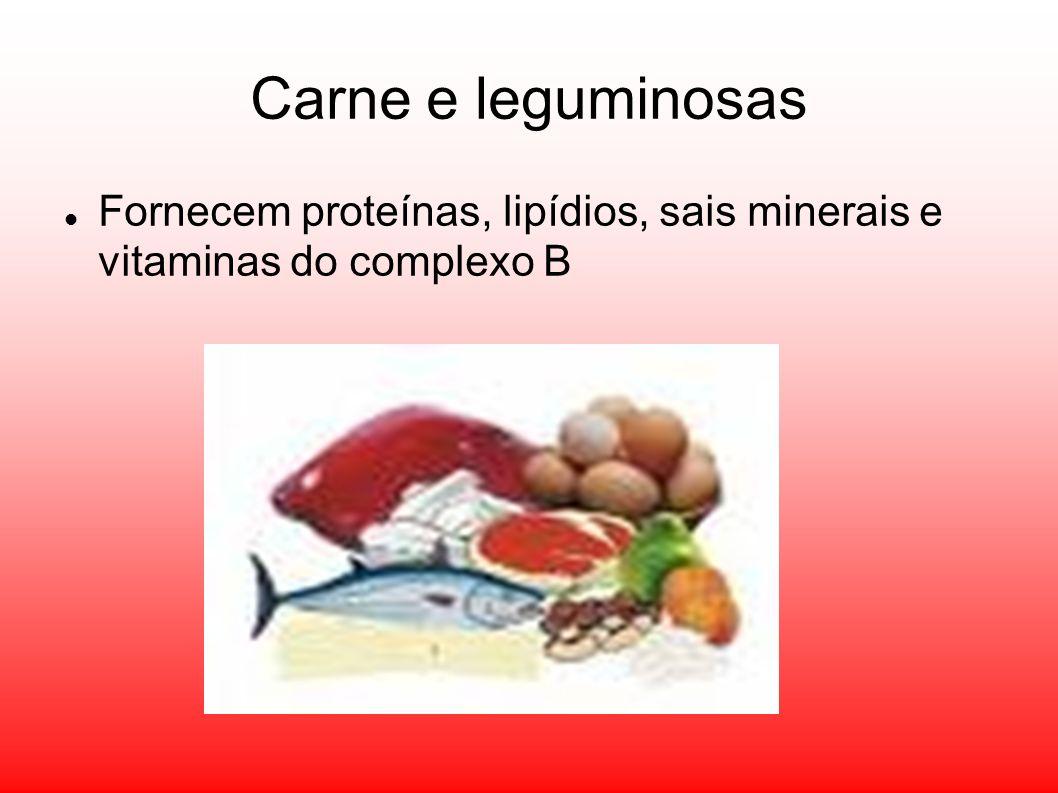 LEMBRE-SE Uma alimentação saudável e uma atividade física ajudam no bom funcionamento do metabolismo corpóreo