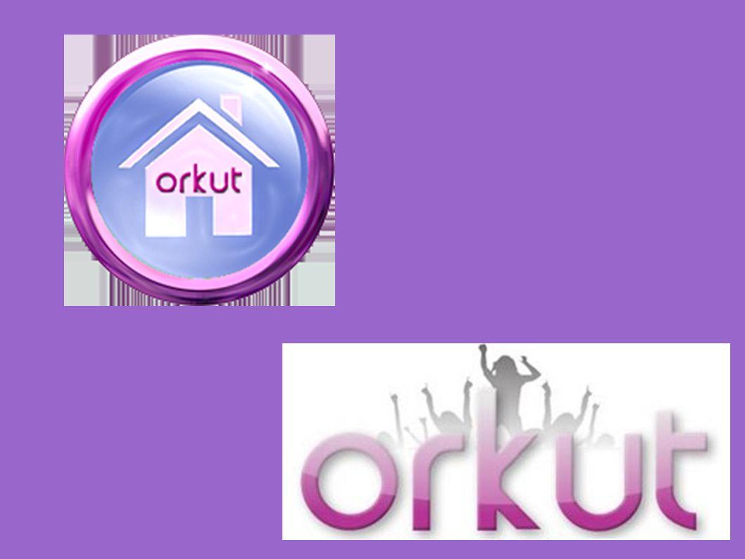PAÍSES QUE MAIS ACESSAM O ORKUT Fonte: http://www.vejaisso.com/2007/10/24/orkut-discrimina-seus- usuarios-sobre-o-orkut/