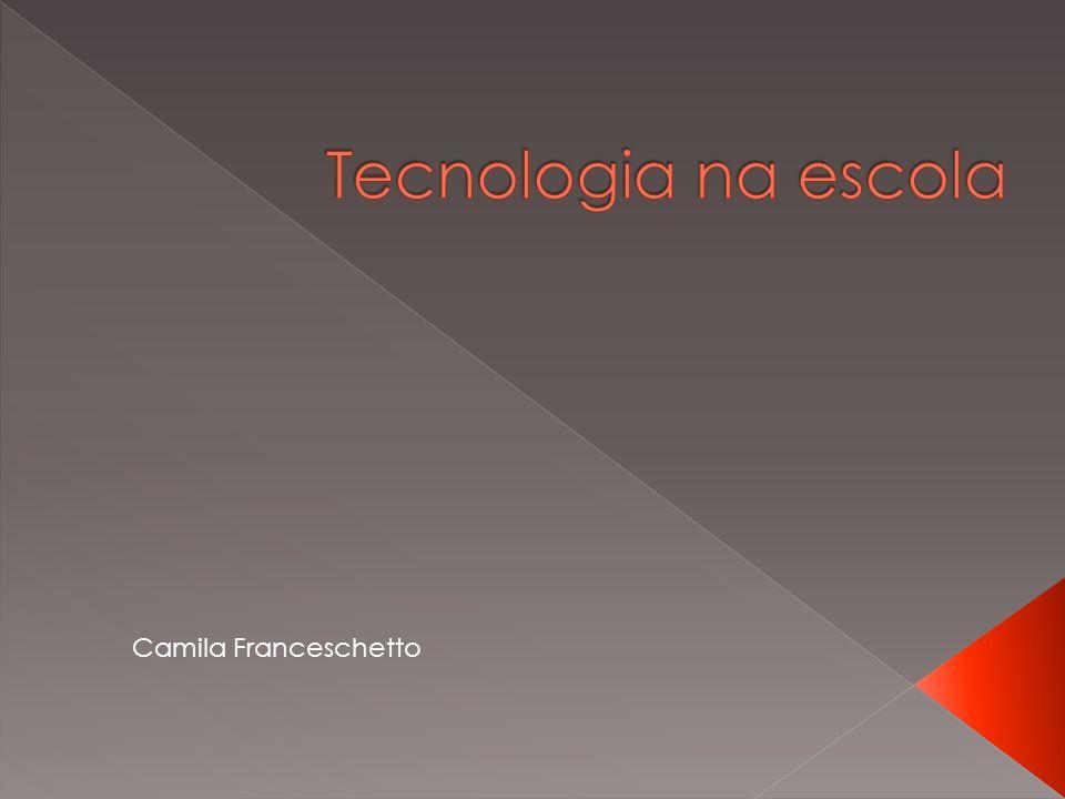 Camila Franceschetto