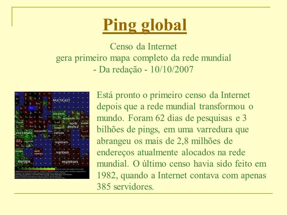 Decisão sobre banda larga nas escolas sai em duas semanas Depois de passar a terça-feira, dia 09, reunido no Palácio do Planalto...