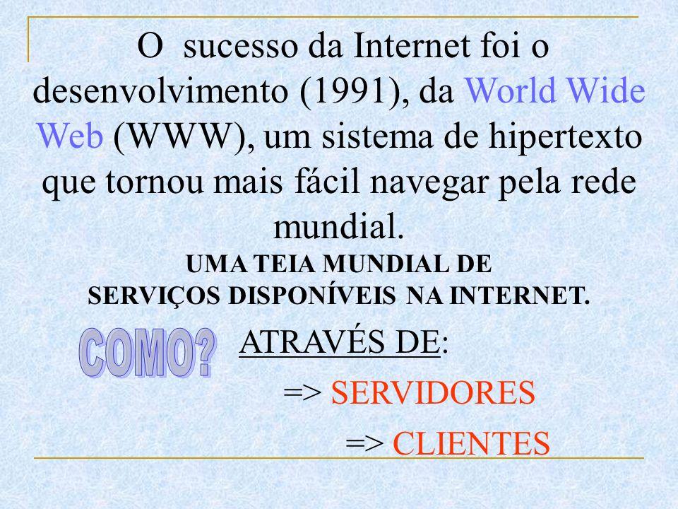 http://webeduc.mec.gov.br/Proinfo-integrado/linhadotempo.html Clique para acessar a LINHA DE TEMPO da invenções das TIC...