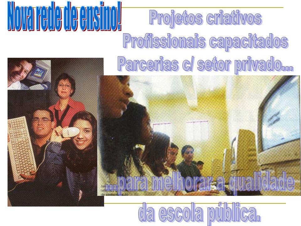 www.educarede.org.br www.risolidária.org.br www.incluido.com.br www.cdi.org.br www.labvirt.futuro.usp.br VISITE: