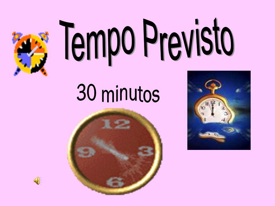 Esta aula deverá ser ministrada em sala de informática, com um computador para cada dois alunos Ver a imagem no tamanho original. www.anossaescola.com