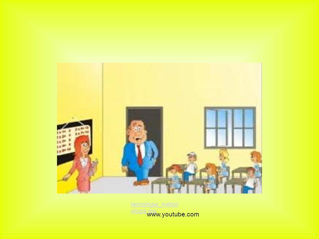 tecnologia_metod ologia.jpg www.youtube.com
