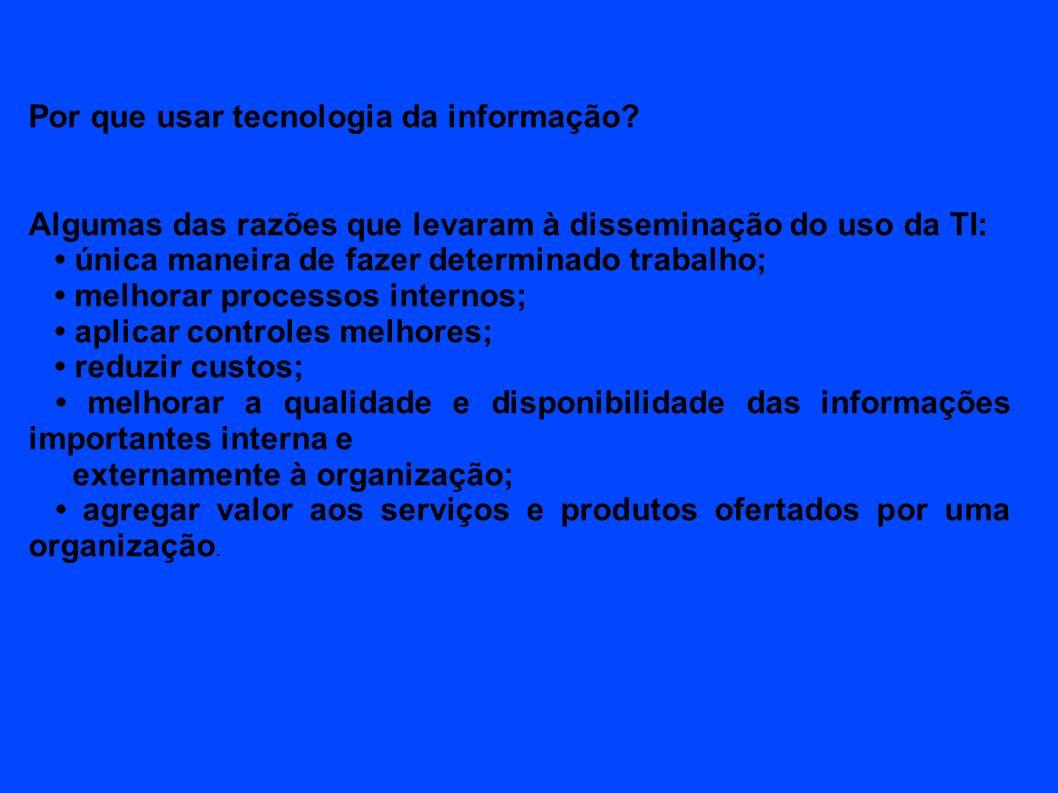 TECNOLOGIA EDUCAÇÃO FORMAÇÃO... EDUCAÇÃO INFORMAÇÃO TECNOLOGIA !