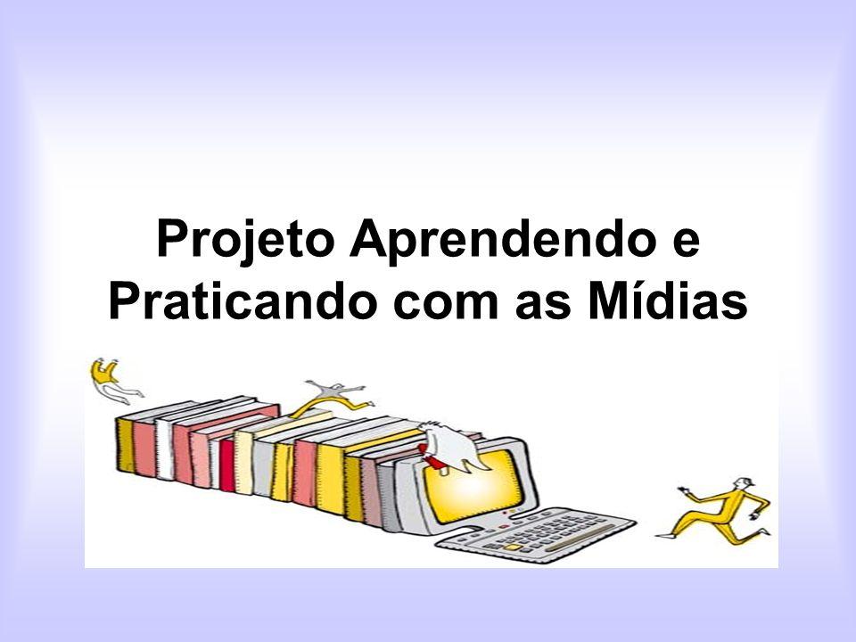 Sites com atividades www.atividadeseducativas.com.br http://iguinho.ig.com.br/ http://www.patrick.com.br/