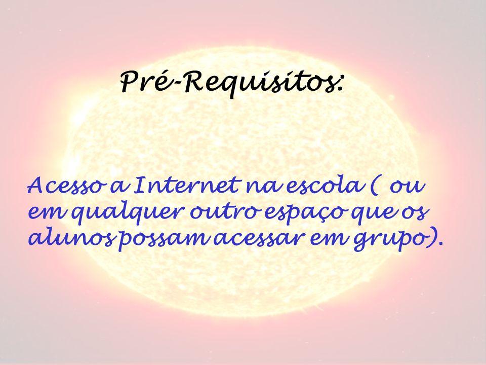 Assunto: Trabalho usando pesquisa comparada entre o português que se fala aqui no Brasil e em Portugal ( ou Moçambique, Angola, Timor Leste e outros países de língua portuguesa)