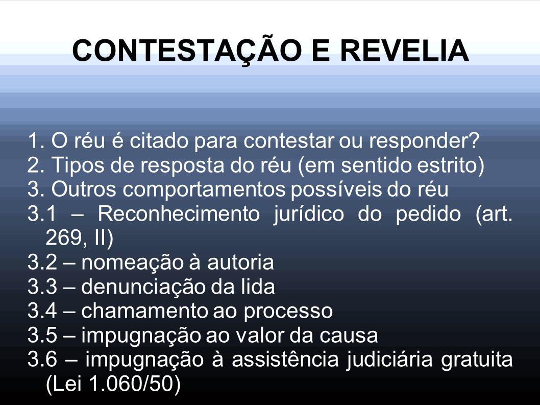 QUESTÕES FINAIS 1.