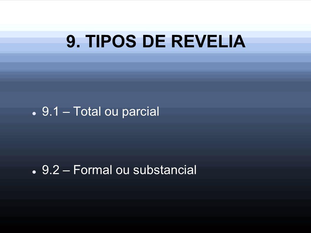 10. CONTAGEM DO PRAZO NO LITISCONSÓRCIO ART. 241, III e 298 ART. 320, I