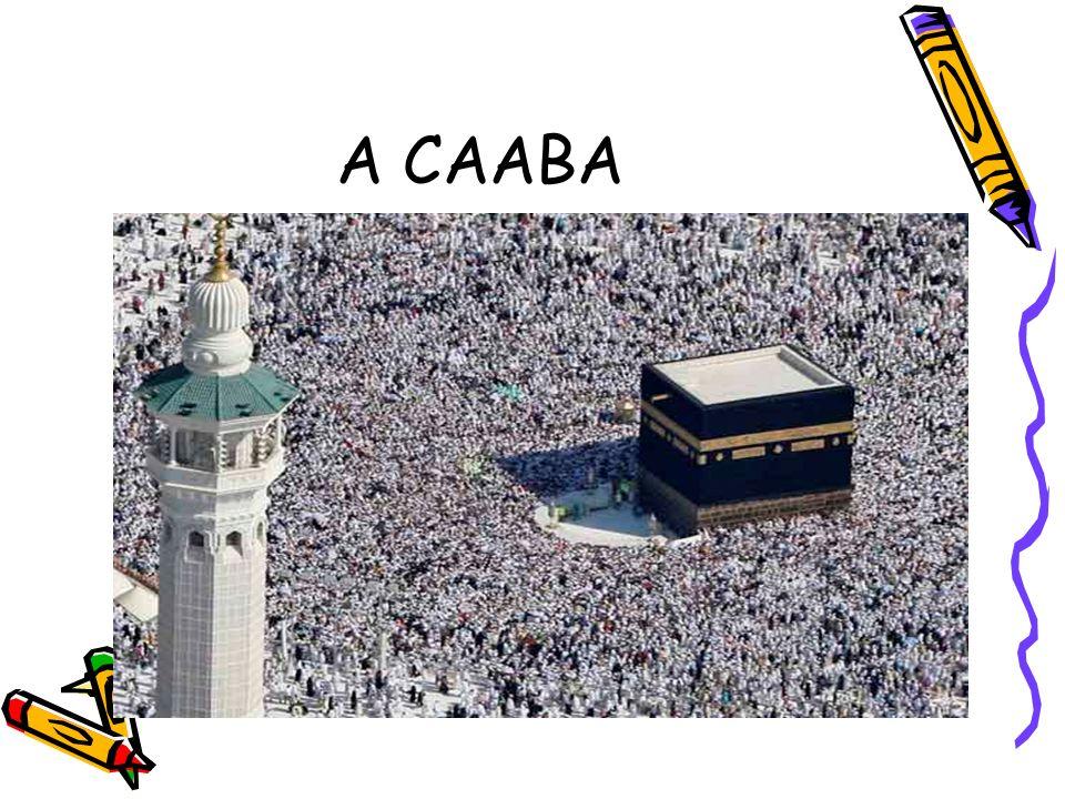 A CAABA