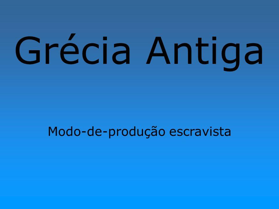 Grécia Aqueus, Eólios, Jônios e Dórios relevo montanhoso fracionamento político Cidades-Estado portos naturais facilitam comércio marítimo Grécia continental, Insular, asiática e Magna Grécia.
