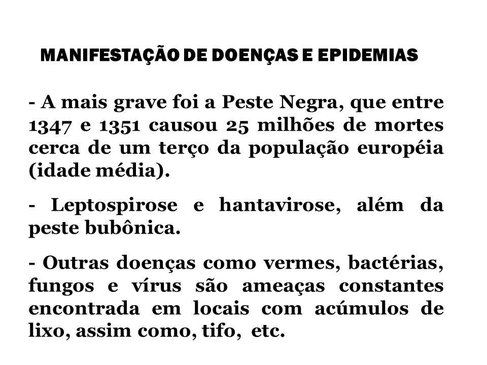 O tratamento do lixo doméstico no Brasil é realmente uma tragédia, 76% dos 70 milhões de quilos produzidos por dia, são lançados a céu aberto, 10% em lixões controlados, 9% para aterros sanitários e apenas 2% é reciclado.
