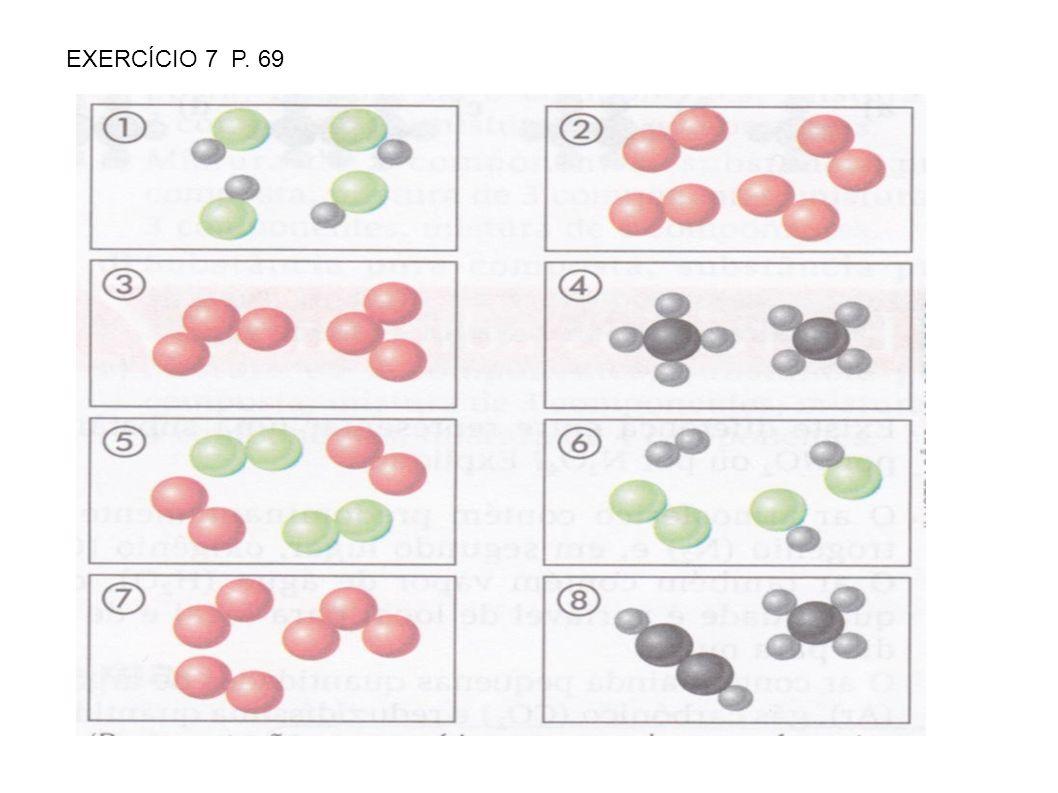EXERCÍCIO 7 P. 69