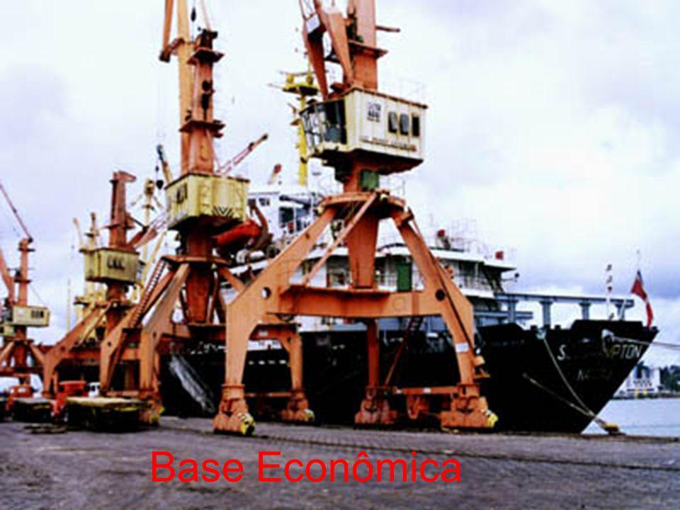 Base Econômica