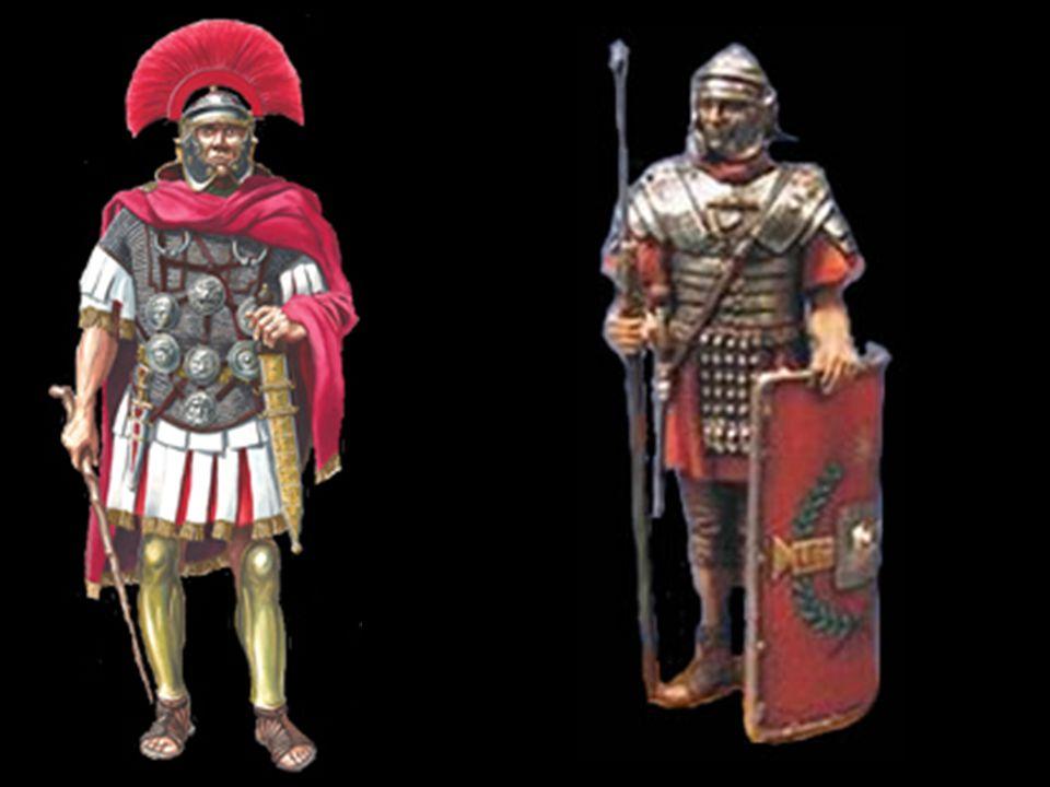SPQR é um acrônimo para a frase latina Senatus Populusque Romanus.
