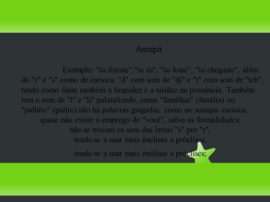 Acre 1. diferenças de espaço geográfico ou diferenças diatópicas; (exemplo: aipim = mandioca, macaxeira; abóbora = jerimum; canjica = mucunzá; mixiric