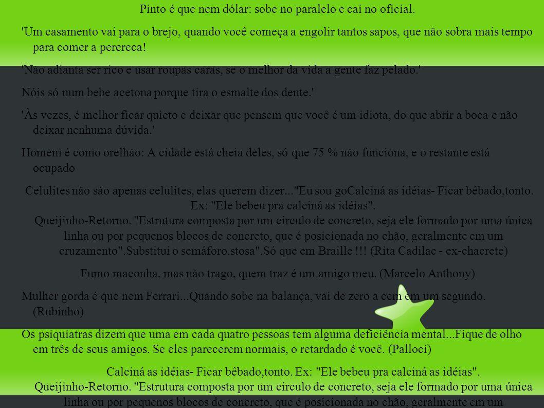 Amapá Exemplo: