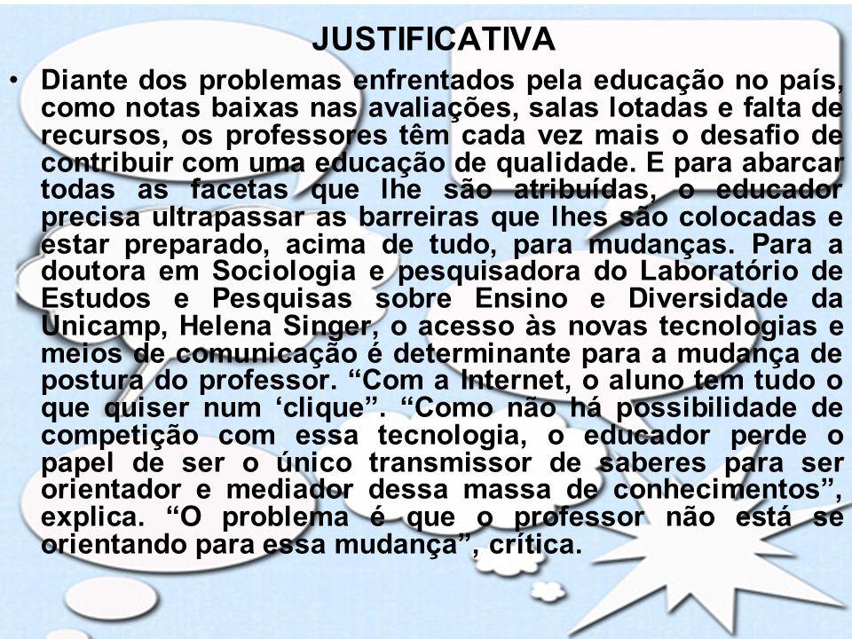 Referencias bibliográficas Referencial Curricular da Educação Básica-SED-MS CCLSpublishinghouse.EnglishQuick and Easy.