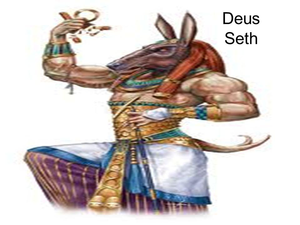 Deus Seth