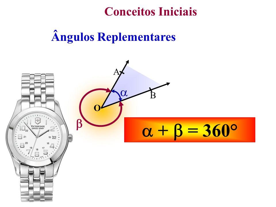 Assinale o valor de a)30° b) 50° c) 40° d) 70° e) 60° 30° 40° 60° Dica.