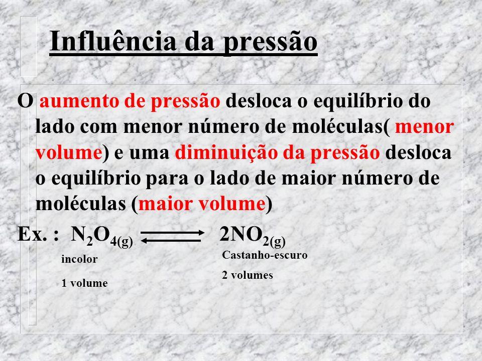 CoCl 2 + 6 H 2 O CoCl 2. 6H 2 O AzulRosa