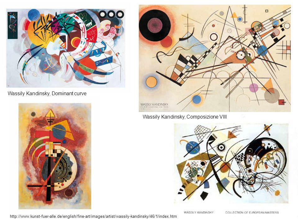 Wassily Kandinsky, Dominant curve Wassily Kandinsky, Dominant curve Wassily Kandinsky, Dominant curve http://www.kunst-fuer-alle.de/english/fine-art/i